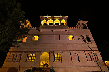 luxury hotels in Jodhpur, heritage hotels, boutique hotel